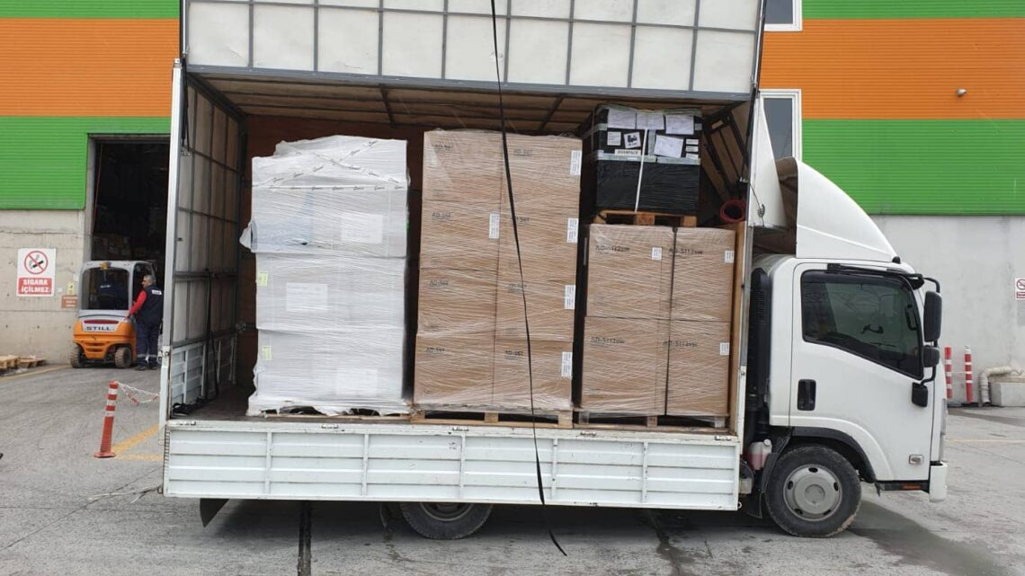 movers packers uae