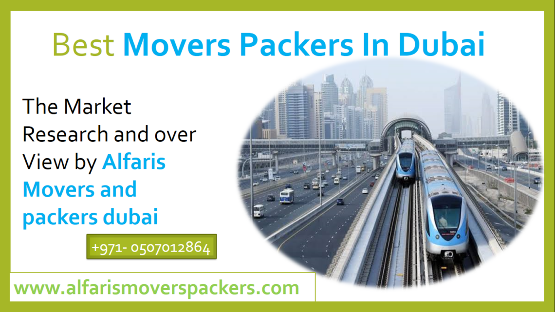 movers packers in dubai , المحركون في دبي