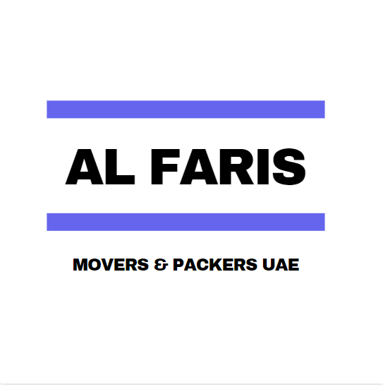 Alfaris Movers packers
