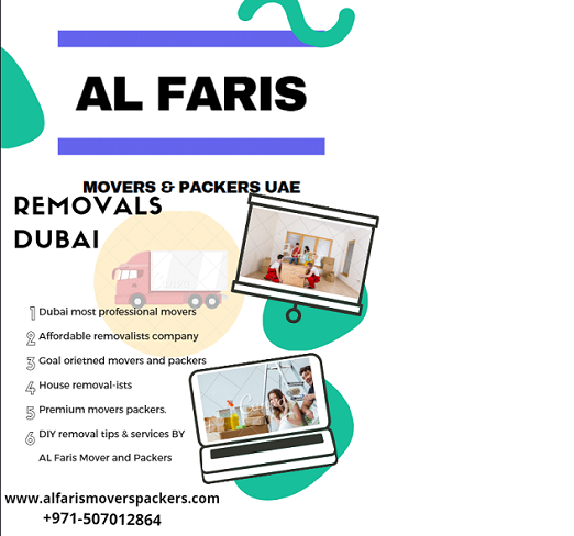 movers packers abu dhabi